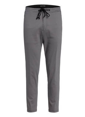 DRYKORN Chino JEGER