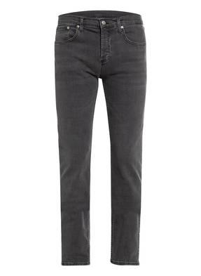 SANDRO Jeans Slim Fit