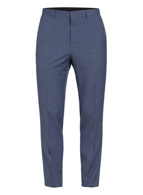 HUGO Kombi-Hose GERMAN Extra Slim Fit