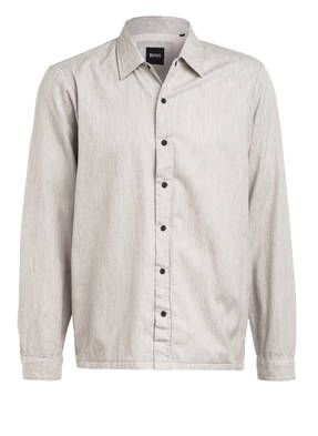 BOSS Overshirt LATCH