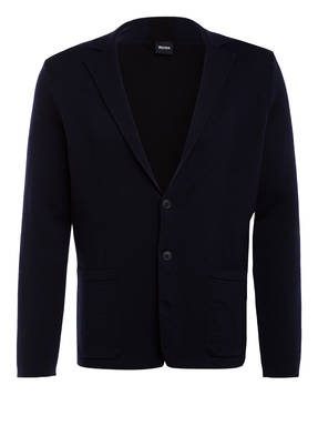 BOSS Strickjacke ABLESARO