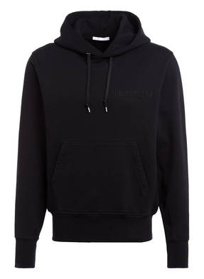 HELMUT LANG Hoodie THREE EAGLES