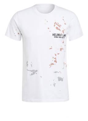 HELMUT LANG T-Shirt STANDARD PAINTER TEE