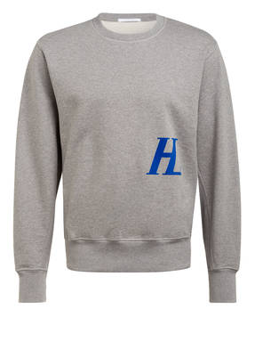HELMUT LANG Oversized-Sweatshirt