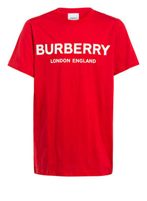 BURBERRY T-Shirt ROBBIE