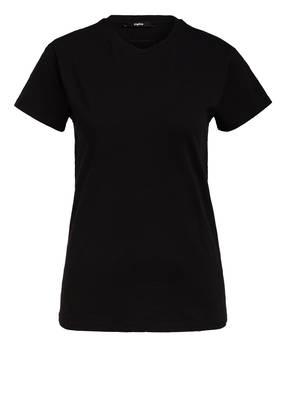 tigha T-Shirt JULE