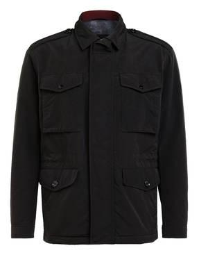 BOSS Fieldjacket COLANO