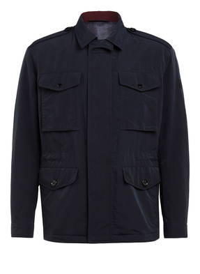 BOSS Fieldjacket COLANO