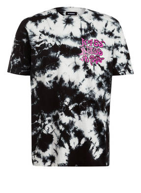 DIESEL T-Shirt JUST