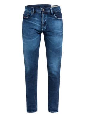 DIESEL Jeans TEPPHAR Slim Carrot Fit