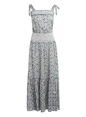 TORY BURCH Kleid