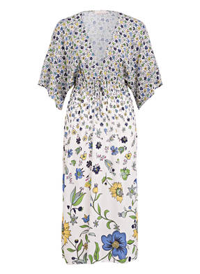 TORY BURCH Strandkleid