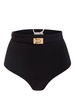 TORY BURCH Bikini-Hose