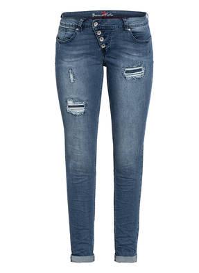 Buena Vista Jeans MALIBU Slim Fit