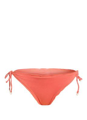 SEAFOLLY Bikini-Hose STARDUST mit Glitzergarn