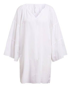 SEAFOLLY Kaftan SPIRIT ANIMAL