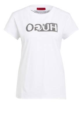 HUGO T-Shirt DIJALA