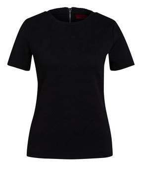 HUGO T-Shirt DINORE