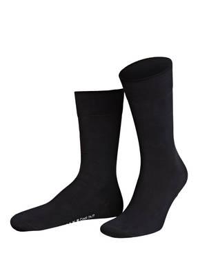 FALKE 2er-Pack Socken