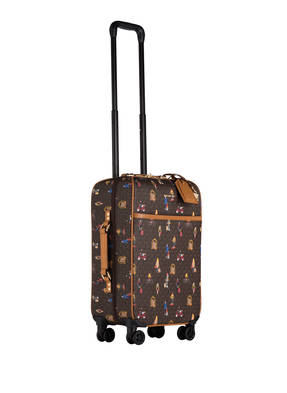 MICHAEL KORS Trolley BEDFORD TRAVEL