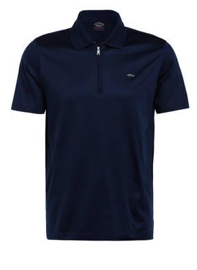 PAUL & SHARK Jersey-Poloshirt