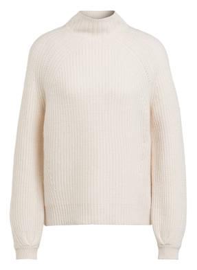 360CASHMERE Cashmere-Pullover SOPHIA