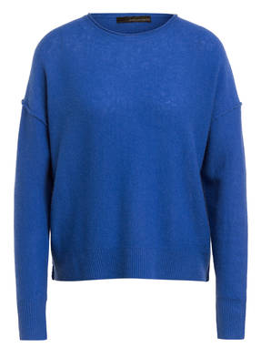 360CASHMERE Cashmere-Pullover ADELYN