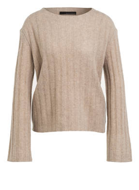 360CASHMERE Cashmere-Pullover RAYNE