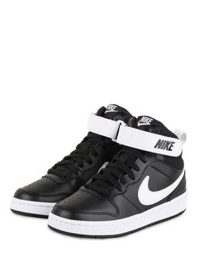 Nike Sneaker COURT BOROUGH MID 2