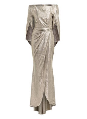 TALBOT RUNHOF Abendkleid SOCRATES