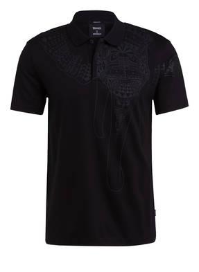 BOSS Poloshirt PROUT Regular Fit