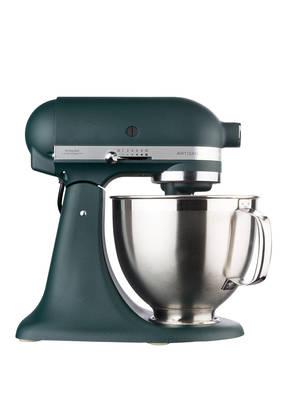 KitchenAid Küchenmaschine ARTISAN 4,8 l