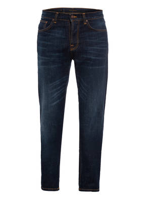 Nudie Jeans Jeans STEADY EDDY Regular Tapered Fit