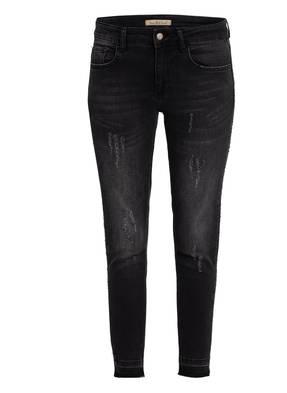 Smith&Soul Skinny Jeans