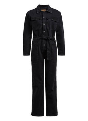 American Vintage Jumpsuit YOPDAY aus Jeans