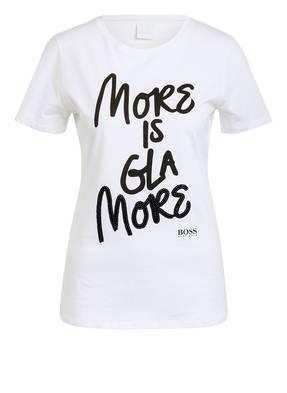 BOSS T-Shirt TEFUN