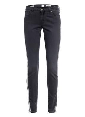 BOSS Jeans J21 mit Galonstreifen