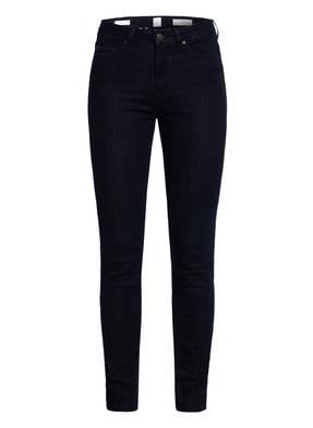 BOSS Skinny Jeans J11