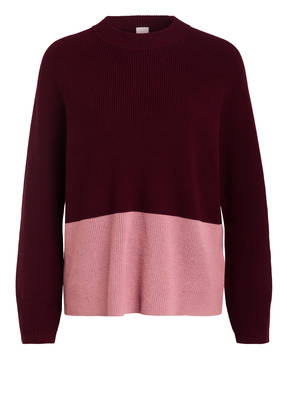 BOSS Pullover WENEVERY