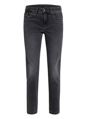 MAC Jeans DREAM SLIM