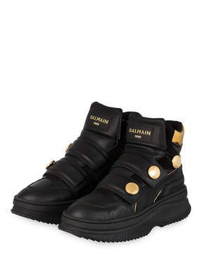 PUMA Hightop-Sneaker DEVA