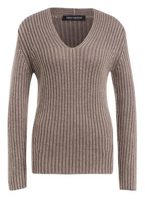 IRIS von ARNIM Cashmere-Pullover ABEL
