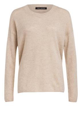 IRIS von ARNIM Cashmere-Pullover MAJ