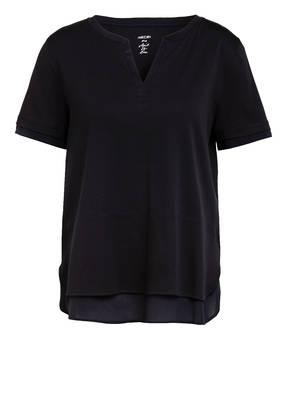 MARCCAIN T-Shirt