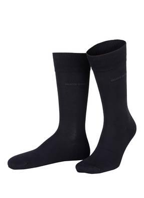 BOSS 3er-Pack Socken