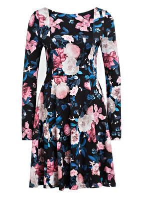 Erdem Kleid MARTINE