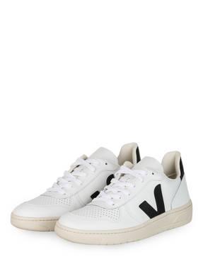 VEJA Sneaker V-10