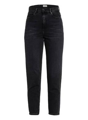 ARMEDANGELS 7/8-Jeans MAIRAA