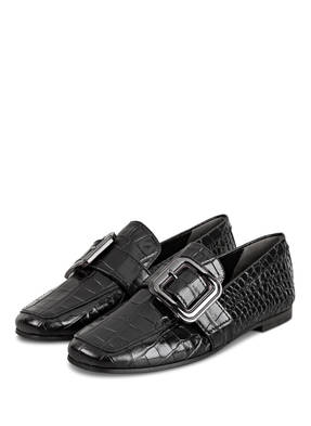 KENNEL & SCHMENGER Loafer NINA