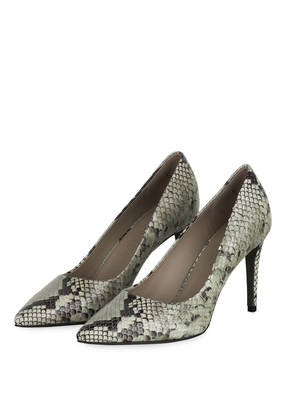 KENNEL & SCHMENGER Pumps MILEY